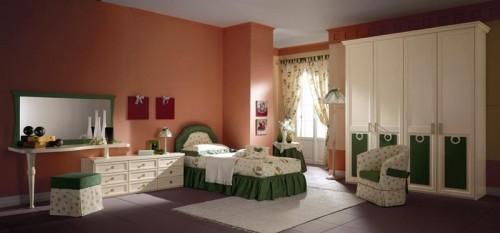 Tavolini Alzabili : Camerette classiche misano adriatico