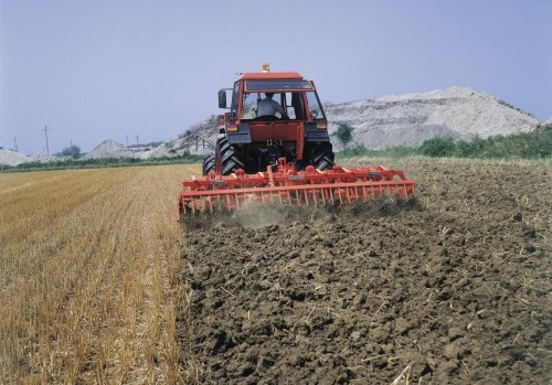 gramegna s r l fabbrica macchine agricole broni
