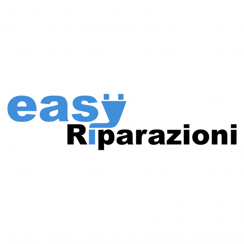 Numero Verde Assistenza Whirlpool.Assistenza Gruppo Whirlpool Settimo Milanese