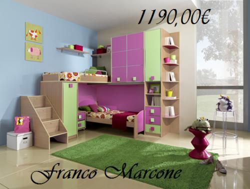 Centro Camerette Napoli Sconti Fino Al 50 Villaricca