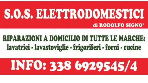 Assistenza elettrodomestici legnano for Marche lavatrici