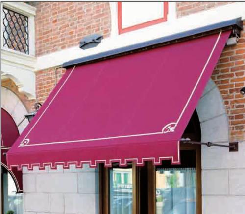 Tende da sole a roma ombrelloni gazebi coperture per for Tende x esterno