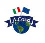 Logo Aldo Cozzi Sas
