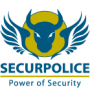 Logo Securpolice Group