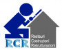 Logo R.C.R. Srl