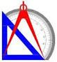 Logo Geom. Davide Riva