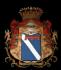 Logo Avv. Nicola Angioni