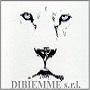 Logo Dibiemme Srl