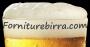 Logo Forniturebirra.com