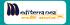 Logo Mediterranea Srl