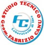 Logo Studio Tecnico Geometra Fabrizio Canu