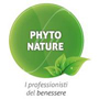 Logo Phytonature Sas