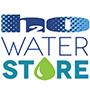 Logo H2O Srl