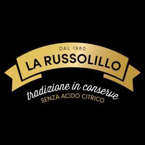 Logo La Russolillo