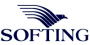 Logo Softing Consulting Srl