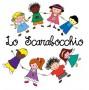 Logo Lo Scarabocchio Snc