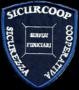 Logo Sicurcoop