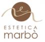 Logo Estetica Marbo' di Bosco Mara
