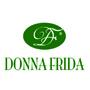 Logo Donna Frida Srl