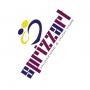 Logo Sprizz Art di Gennaro Paolillo