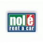 Logo NoleRentaCar