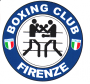 Logo Asd Boxing Club Firenze