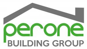 Logo Perone Building Group Srl