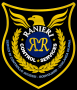 Logo Multi Service Security di Ranieri Rinaldo