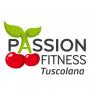 Logo Tuscolana Ssd