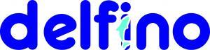 Logo Delfino Societ� Cooperativa
