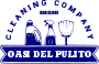 Logo Oasi del Pulito By All Service Srl