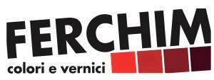 Logo Ferchim di R. Uboldi