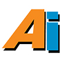 Logo Allinformatica Snc
