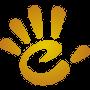 Logo EmmePi Finanziamenti