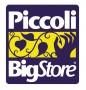 Logo Piccoli BigStore