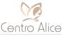 Logo Centro Alice di Fioretto Francesca