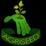 Logo Agriseed Sas