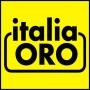 Logo Italia Oro Snc