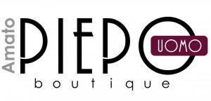 Logo Piepo Boutique di Gianfranco Amato
