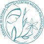 Logo Centro Medico Polispecialistico Vergine di Fatima
