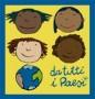 Logo Laboratorio solidale Da tutti i Paesi