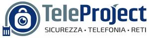 Logo TeleProject
