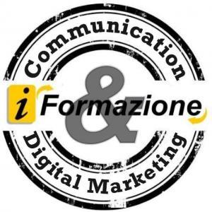 Logo iFormazione