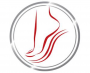 Logo Giordano Mariotti