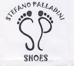 Logo Palladini Stefano