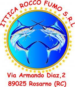 Logo Ittica Rocco Fumo Srl