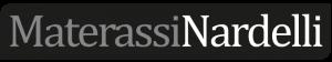 Logo Enneci Srl