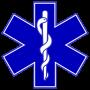 Logo G.A.P. Gestione Ambulanze Private