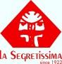 Logo La Segretissima Srl