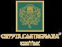 Logo Cin Cin Srl